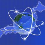 電気通信事業法の技術基準適合認定とは