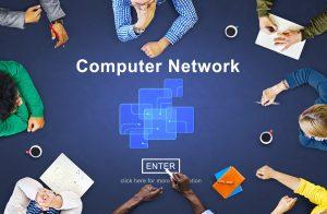 ネットワークにおける責任分界点とは