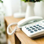 光電話がつながる仕組みから配線に関する基礎知識までまとめて解説!