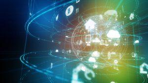 IPv6の接続確認と正しい設定方法について